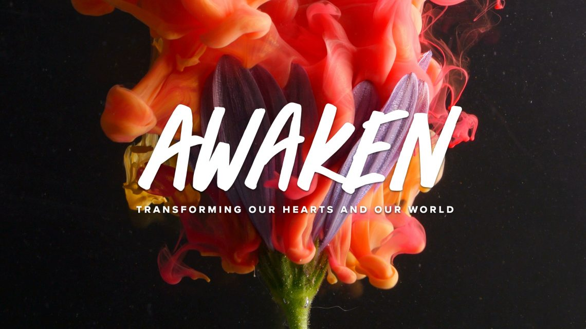 Awakening - For Our Generation